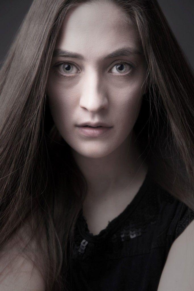 Raggio Dorato Photography Portrait Fotograf Salzburg