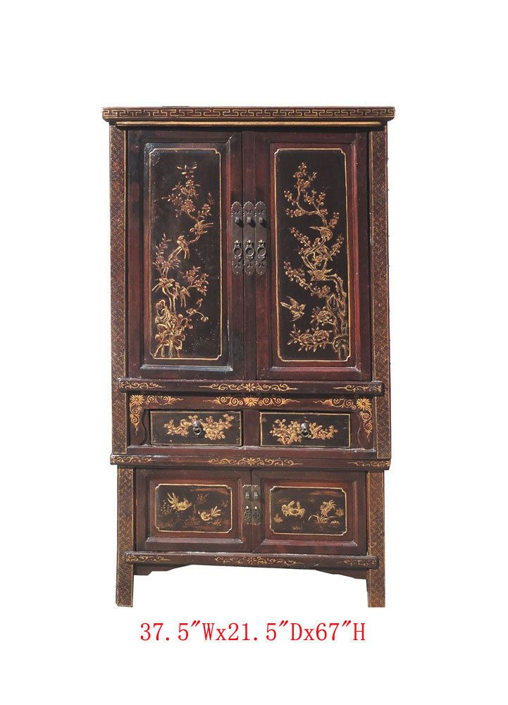 Chinese Style Furniture For Sale