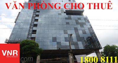 Giá văn phòng cho thuê quận 3 bạn cần nên biết ~ Dịch vụ cho thuê văn phòng quận 3 giá rẻ tại Hồ Chí Minh