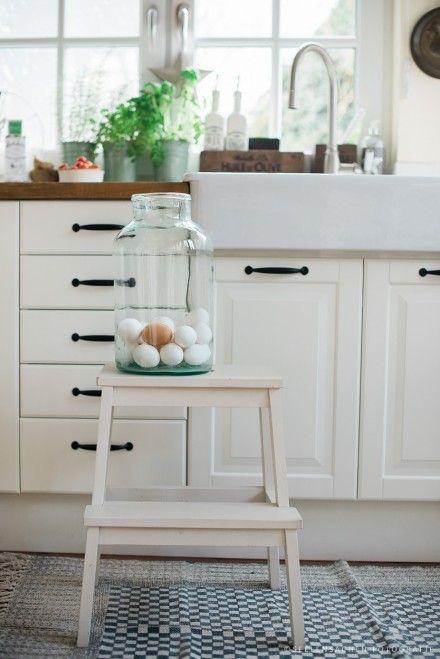10 best Klassieke keukens images on Pinterest Kitchens, Boston - häcker küchen ausstellung