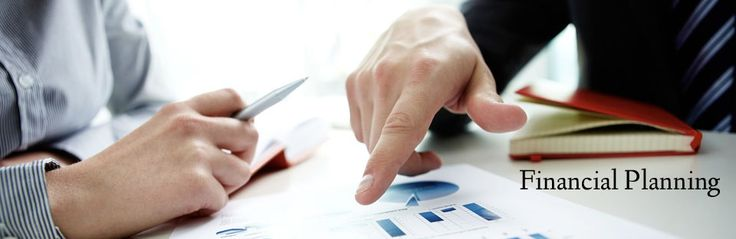 Super Accountants Brisbane has a team of experienced financial planners that can help small and mid-size businesses reach the next level. http://www.brisbane-accountants.com/financial-planning/