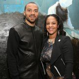 Everything That's Happened Since Jesse Williams and Aryn Drake-Lee Split