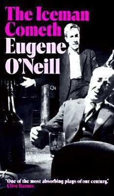 "the iceman cometh by eugene oneill essay English in drama: ""the iceman cometh,"" by eugene o'neill questions: 1)how does eugene o'neill use the anecdote of the these custom papers should be."