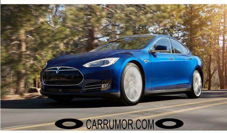 2018 Aston Martin RapideE Design, Engine, Price and Release Date Rumor - Car Rumor