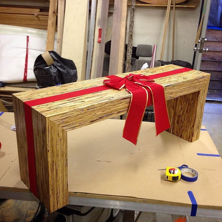 Best 32 Best Parallam Parallel Strand Lumber Images On 400 x 300