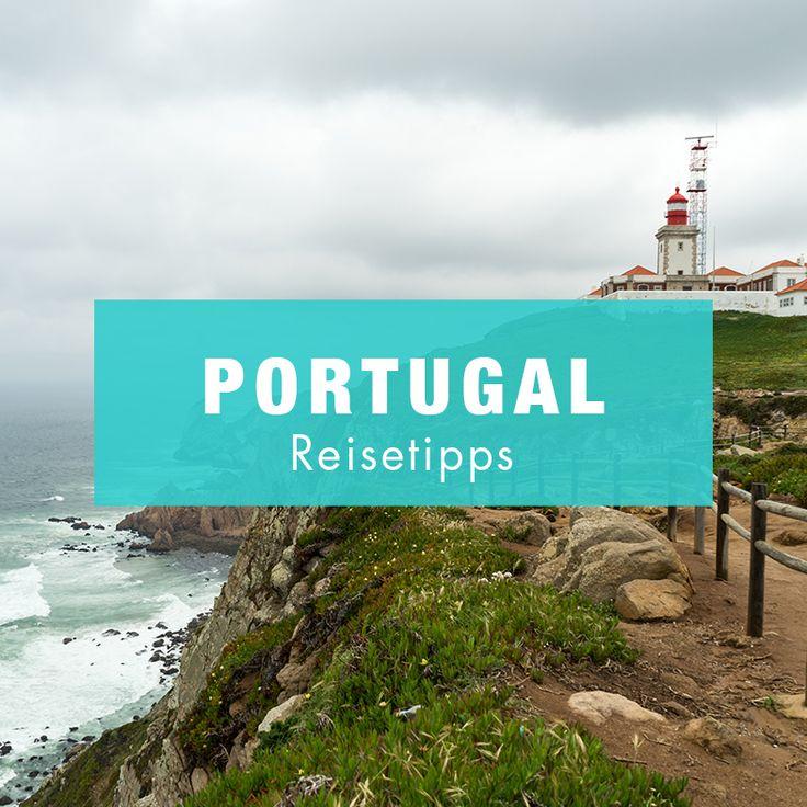 Tipps für deinen Portugal Urluab. Berichte und praktische Informationen für deine Portugal Reise. Mehr findest du auf unserem Reiseblog.