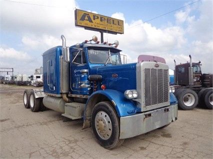 TruckPapercom PETERBILT 359EXHD For Sale 21 - oukas info