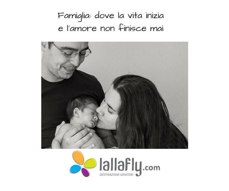 #famiglia