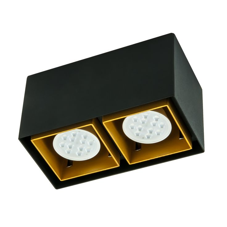 Fantastic, simple luminaire for modern interiors. More on: www.imperial.pl