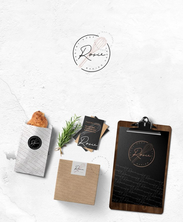 Are you looking for a logo and you're out of time? Customize this logo for your bakery: http://one-giraphe.com/prev.php?c=235  #logo #logostore #brandidentity #logodesign #graphicdesign #designer #bakery #etsy #needlogo #bakery #cake #cupcake #sweet  #packaging #designer #logodesign #logodesigner #etsy #behance #businesscards #behance
