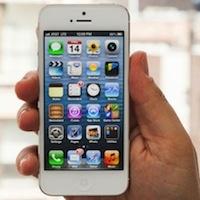iPhone 5: Des ventes qui n'ont rien d'extraordinaires! - http://www.applophile.fr/iphone-5-des-ventes-qui-nont-rien-dextraordinaires/