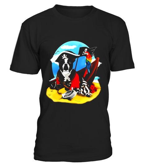 "# Funny Pirate Boston Terrier Jack Shirt - Caribbean T-Shirt .  Special Offer, not available in shops      Comes in a variety of styles and colours      Buy yours now before it is too late!      Secured payment via Visa / Mastercard / Amex / PayPal      How to place an order            Choose the model from the drop-down menu      Click on ""Buy it now""      Choose the size and the quantity      Add your delivery address and bank details      And that's it!      Tags: pirate shirt, pirate…"