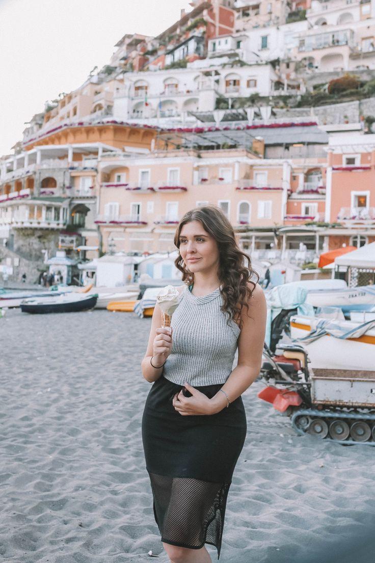 The Amalfi Coast.   Top Travel, Destinations, Top Travel Destinations, 2018 travel, 2017 travel, Travel Inspo, Unconventional Travel, Off-the-beaten-path, views, wanderlust, nomad, travel blogger, passionpassport, travel deeper, Travel memories, Ocean, Adventure Travel, Winter Destinations, Summer Destinations, Adventure, Italy, Italian Travel, The Amalfi,