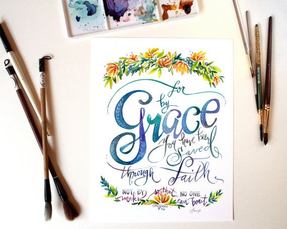 Picture Quote On Ephesianns 210 Niv: 17 Best Ideas About Ephesians 2 10 On Pinterest