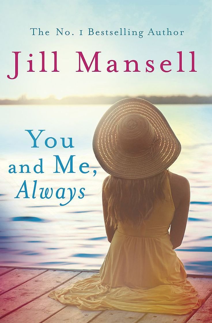 The blurb: From the bestselling author of THREE AMAZING THINGS ABOUT YOU and THE ONE YOU REALLY WANT comes a deliciously romantic and poignant read about love, loss and how nothing can stay hidden …