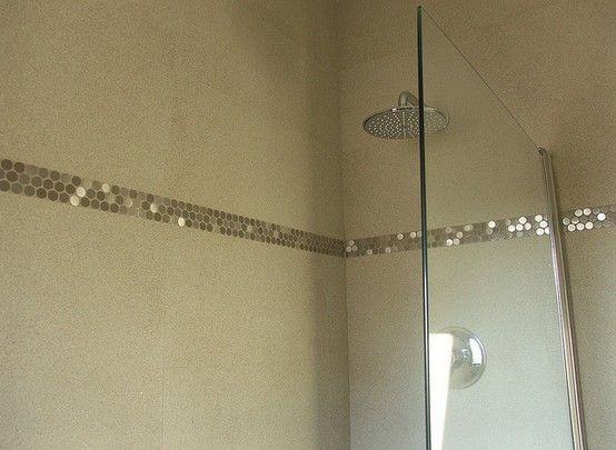 Cheap Sparkly Tiles Tile Design Ideas