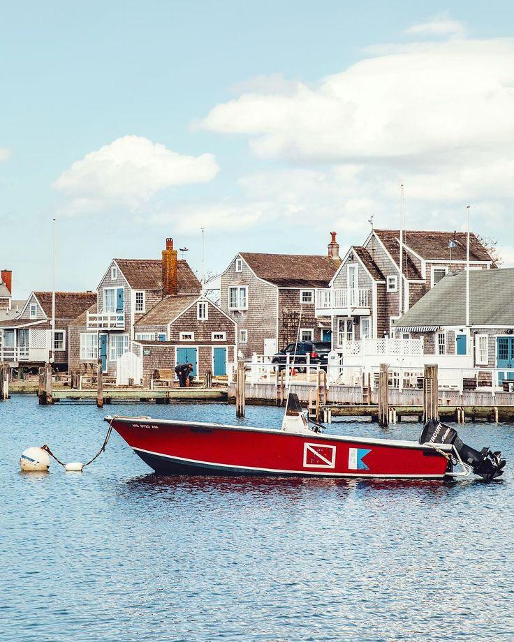 """Paul J Havel . Stop Motion on Instagram """"Harborside ride"""