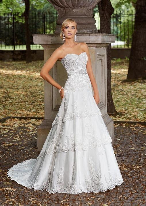 modeca wedding dress by enzoani | wedding-dresses-cornwall-dress-dilemmas-17.jpg ????