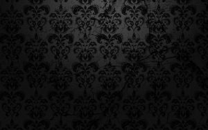 Preview wallpaper texture, pattern, black, background