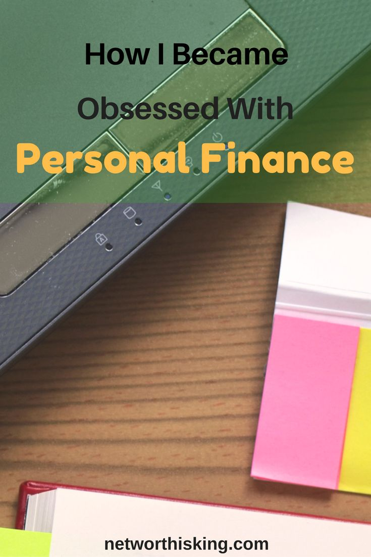 Think you don't care enough about your money? Mastering these 3 simple concepts will help you get more interested in personal finance. via @networthisking