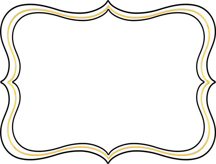 Wedding Invitation Outline as amazing invitation layout