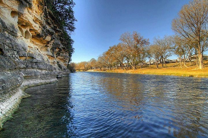Best 20 Canyon Lake Texas Ideas On Pinterest