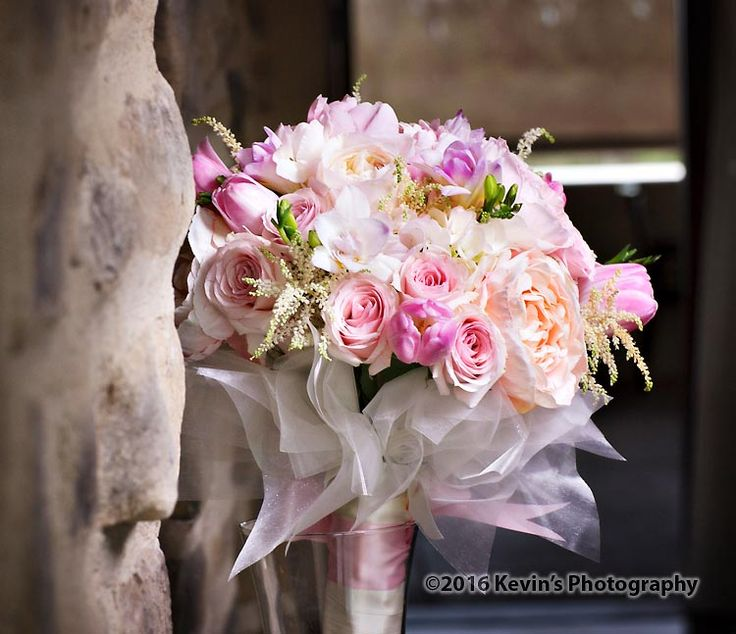 Pin By Kevin 39 S Photography On Albuquerque Bridal Bouquets Pinterest