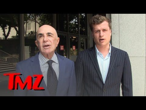 Conrad Hilton Pleads Not Guilty, But Doing Better After Getting Professional Help | TMZ -  http://www.trendingviralhub.com/conrad-hilton-pleads-not-guilty-but-doing-better-after-getting-professional-help-tmz/ -  - Trending + Viral Hub