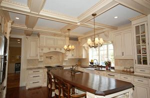 Google Image Result for http://www.invitinghome.com/kitchen/kitchen-pic/traditional-kitchen-cabinets.jpg