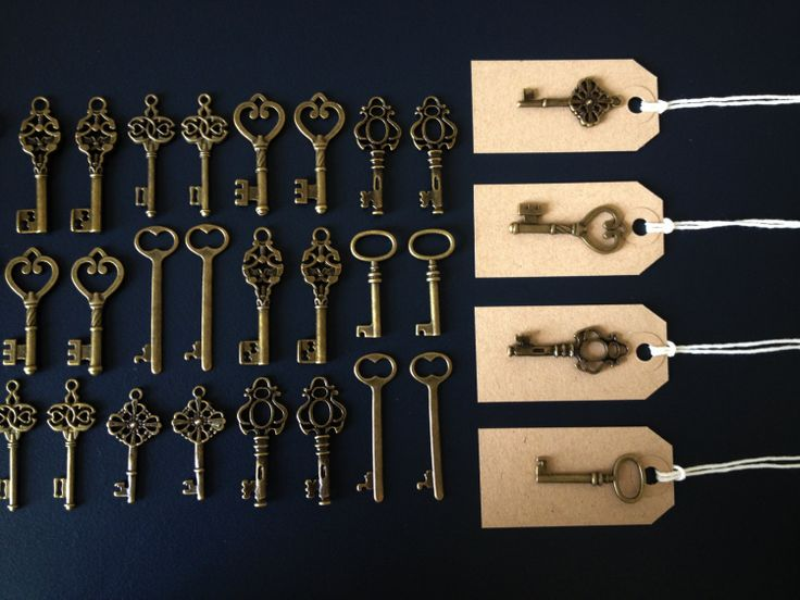 shop for skeleton key on etsy the place to express your creativity through the buying and selling of handmade and vintage goods