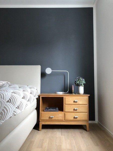 381 besten schlafzimmer bilder auf pinterest - Dekotipps schlafzimmer ...