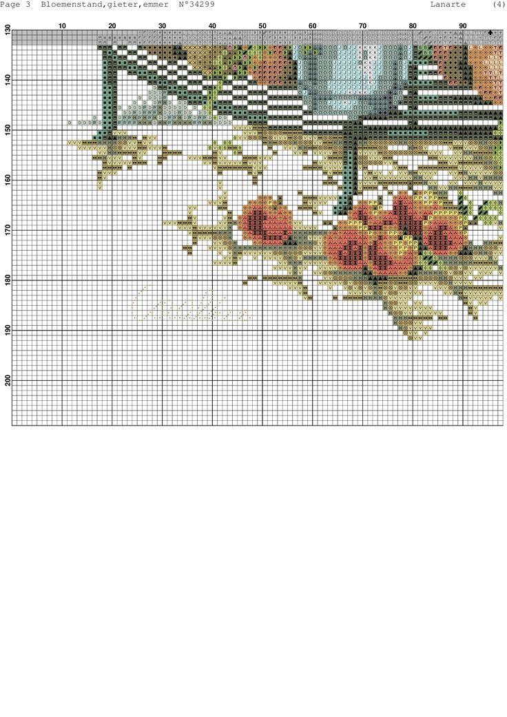 Bloemenstand_gieter_emmer-003.jpg 2,066×2,924 píxeles