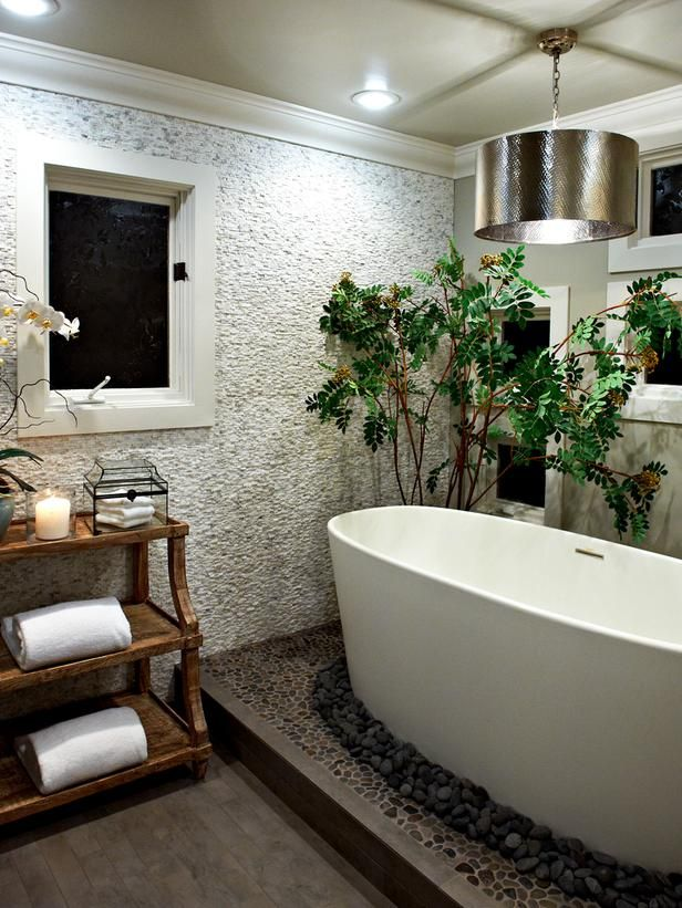204 best images about bali home ideas on pinterest for Bathroom design i spa thailand