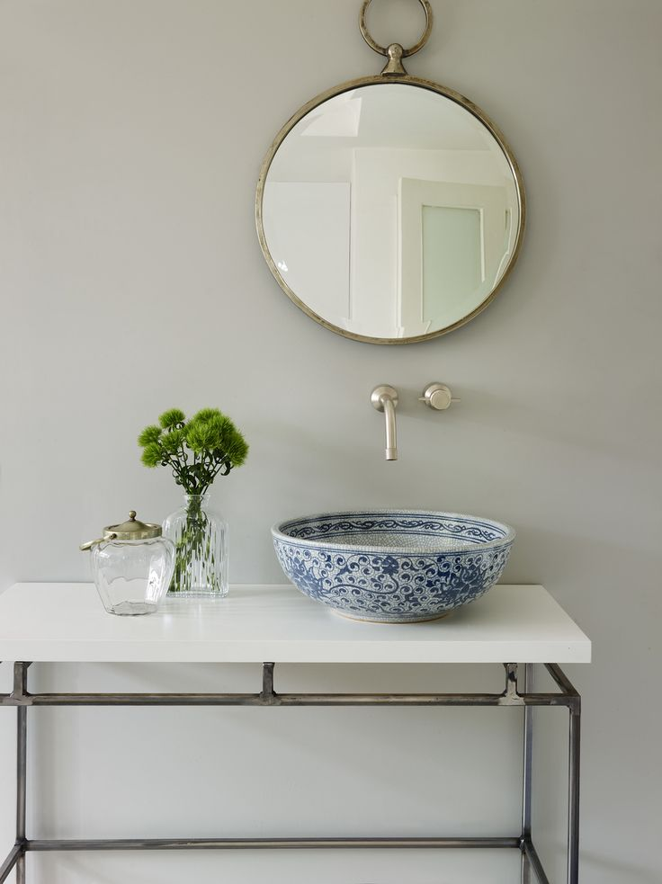 Bathroom Sinks London 11 best the london basin company images on pinterest | bathroom