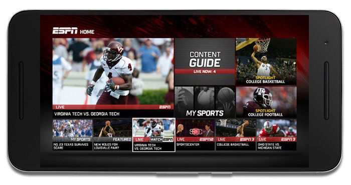 How to Watch Live NFL Football with Streaming Football Apps - http://www.footballfree.net/how-to-watch-live-nfl-football-with-streaming-football-apps