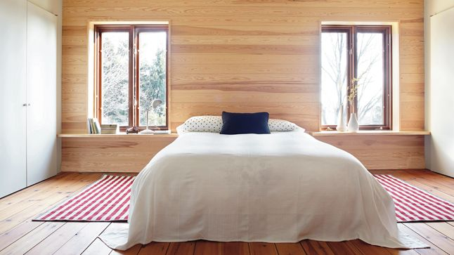 1000 images about chambre coucher on pinterest zara for Fenetre theriault