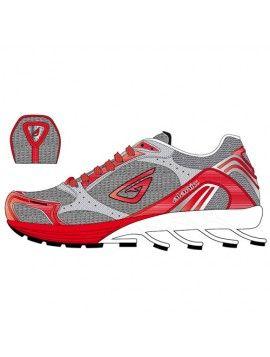 #running #shoes #wholesale @alanic