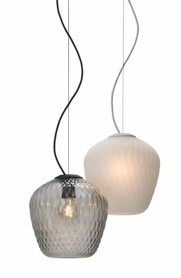 Blown pendant lamp - AndTradition - 289€