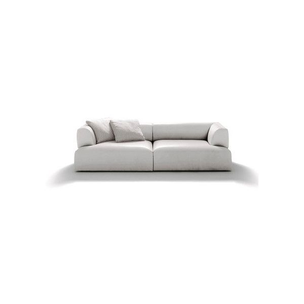 atalante designer lounge sofas from de padova all information images cads catalogues contact information find