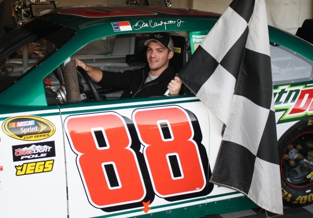 Dreamin to be a NASCAR Racing Star! - See More @gr8traveltips
