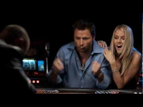 About Online Casino Guru