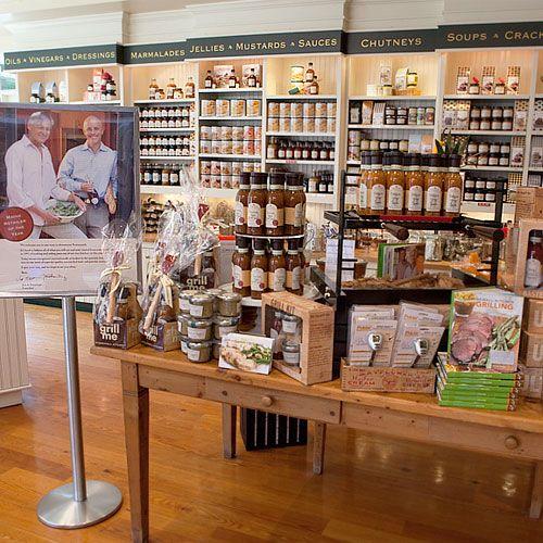 Barefoot Contessa Store 153 best bottle shop images on pinterest | kitchen ideas, hanging