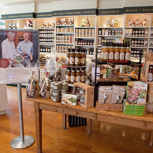The Barefoot Contessa Shop Google Search Bottle Shop