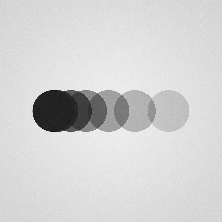 Archillect on Twitter Geometric art, Graphic art