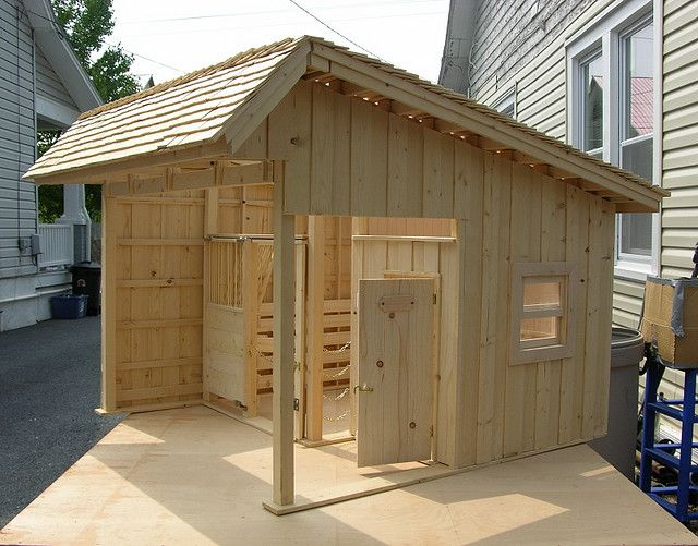 98 best images about horse lean to on pinterest stables for Building a horse stable