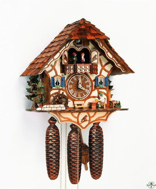 1000 Ideas About Coo Coo Clock On Pinterest Cuckoo