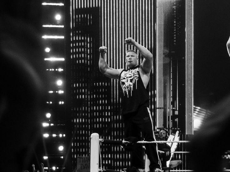 WWE News: Brock Lesnar possible return date revealed - http://www.sportsrageous.com/wwe/wwe-news-brock-lesnar-return-date-revealed/16052/