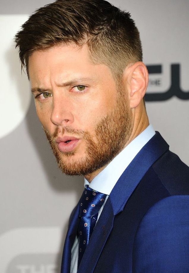 Pin about Jensen ackle...