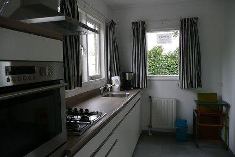 (Een keuken naar wens) Pelma Keukens Goes 63 ervaringen reviews en beoordelingen | Qasa.nl