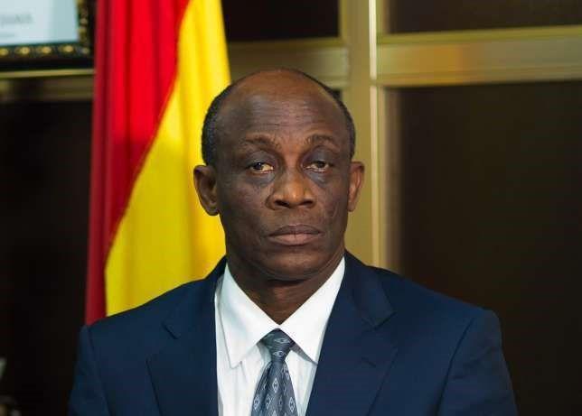 Economist warns of looming economic reccssion - News Ghana